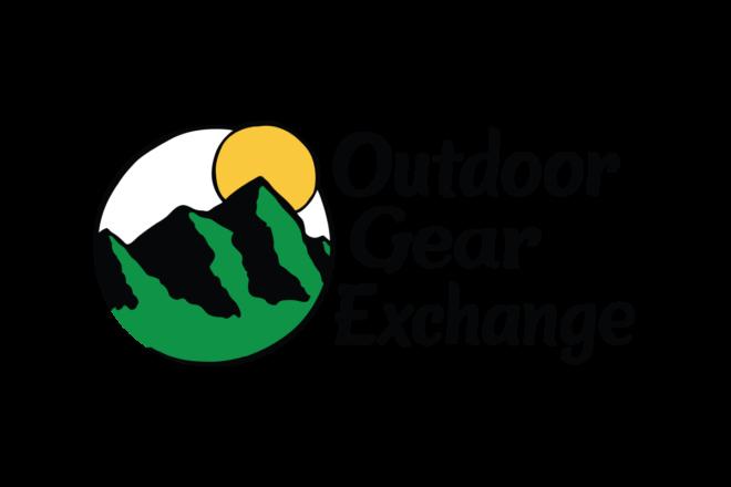 Outdoor Gear Exchange 2